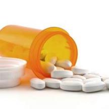 Does tramadol cause a positive drug test
