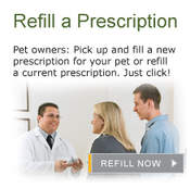 Earliest prescription refill