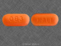 Is tramadol a strong pain pill