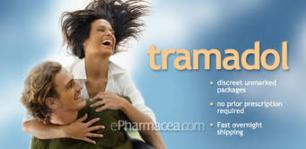 Long term effects of tramadol on the brain