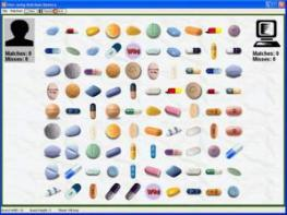Online pharmacy fast delivery