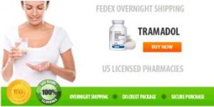 What is tramadol 100mg used for